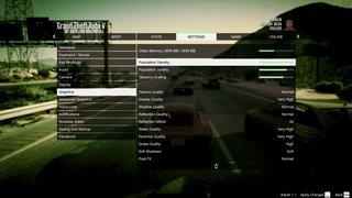 Grand Theft Auto V id = 297750