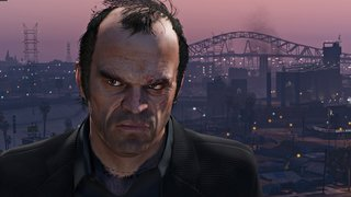 Grand Theft Auto V id = 297752