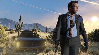 Grand Theft Auto V id = 297753