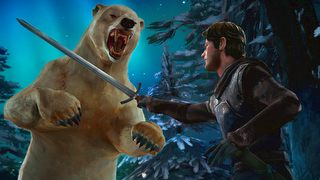 Game of Thrones: A Telltale Games Series - Season One id = 310441