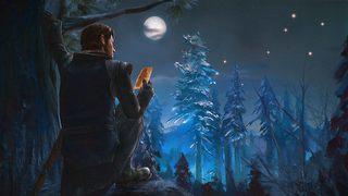 Game of Thrones: A Telltale Games Series - Season One id = 310444