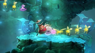 Rayman Legends - screen - 2013-12-12 - 274556