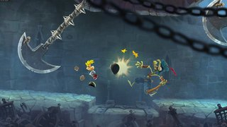 Rayman Legends - screen - 2013-12-12 - 274557