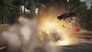 FlatOut 4: Total Insanity id = 306019