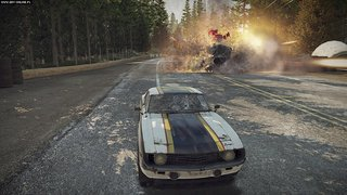 FlatOut 4: Total Insanity id = 306020