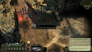 Wasteland 2: Director's Cut id = 287011