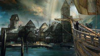 Game of Thrones: A Telltale Games Series - Season One id = 303888
