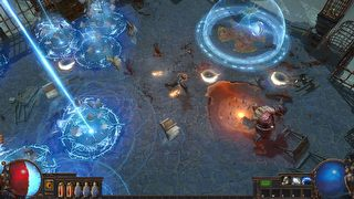 Path of Exile id = 338959