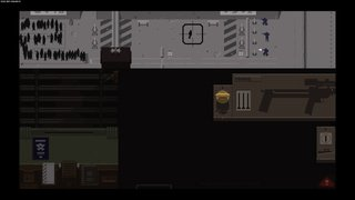 Papers, Please id = 267304