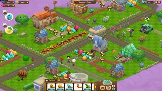 Plants vs Zombies Adventures id = 262767