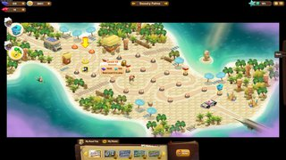 Plants vs Zombies Adventures id = 262768