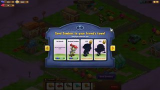 Plants vs Zombies Adventures id = 262772