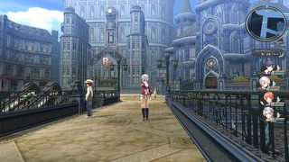 The Legend of Heroes: Trails of Cold Steel id = 351731