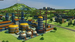 Industry Empire - screen - 2014-07-31 - 286696