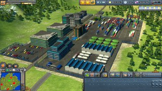 Industry Empire - screen - 2014-07-31 - 286697