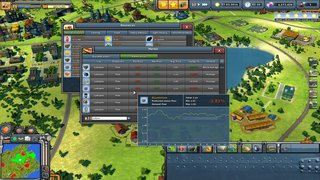 Industry Empire - screen - 2014-07-31 - 286698