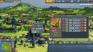Industry Empire - screen - 2014-07-31 - 286700