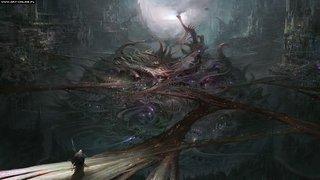 Torment: Tides of Numenera id = 257324