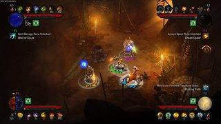 Diablo III id = 263796