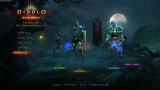 Diablo III id = 263797