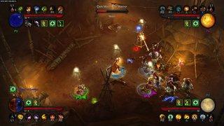 Diablo III id = 263799