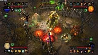 Diablo III id = 263803