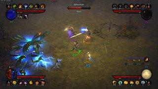 Diablo III id = 263804