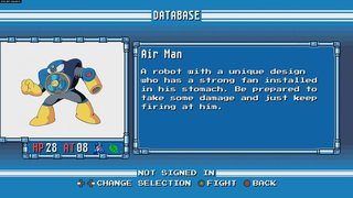 Mega Man Legacy Collection id = 305669