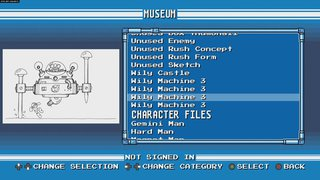 Mega Man Legacy Collection id = 305670