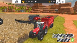 Farming Simulator 18 id = 346260