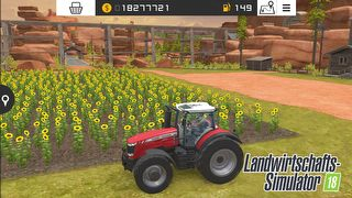 Farming Simulator 18 id = 346263