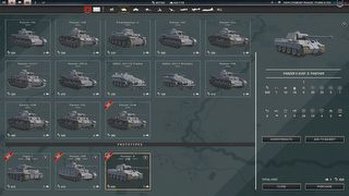Panzer Corps 2 - screen - 2020-01-22 - 410137