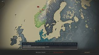 Panzer Corps 2 - screen - 2020-01-22 - 410138
