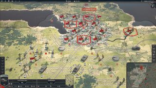 Panzer Corps 2 - screen - 2020-01-22 - 410139