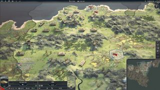 Panzer Corps 2 - screen - 2020-01-22 - 410140