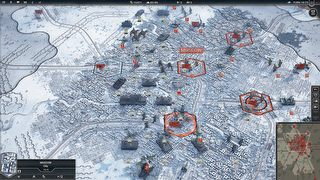 Panzer Corps 2 - screen - 2020-01-22 - 410141