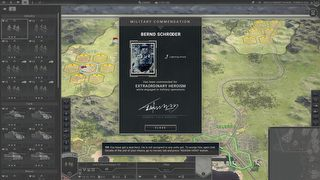 Panzer Corps 2 - screen - 2020-01-22 - 410142