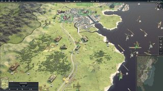 Panzer Corps 2 - screen - 2020-01-22 - 410143