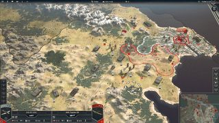 Panzer Corps 2 - screen - 2020-01-22 - 410144