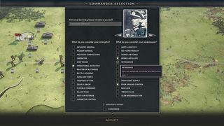 Panzer Corps 2 - screen - 2020-01-22 - 410145