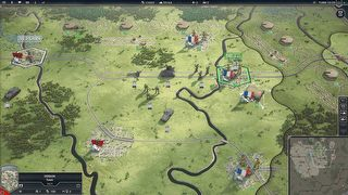 Panzer Corps 2 - screen - 2020-01-22 - 410146