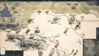 Panzer Corps 2 - screen - 2020-01-22 - 410147