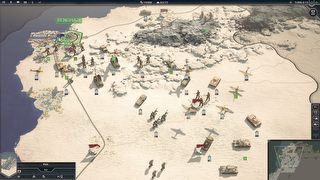 Panzer Corps 2 - screen - 2020-01-22 - 410148