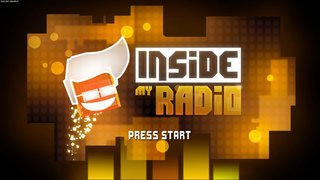 Inside My Radio id = 296100