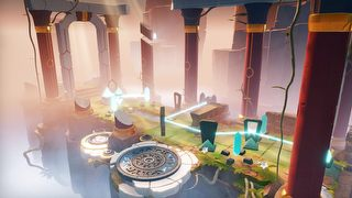 Archaica: The Path of Light id = 355024