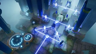 Archaica: The Path of Light id = 355025