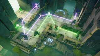 Archaica: The Path of Light id = 355031