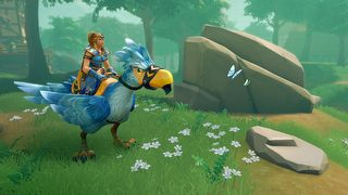 Realm Royale - screen - 2019-01-23 - 390595