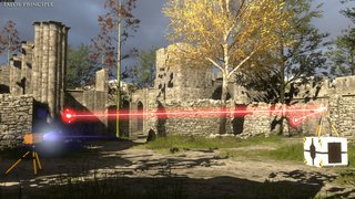 The Talos Principle id = 284700