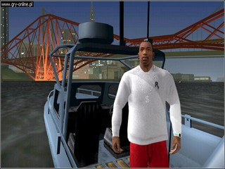 Grand Theft Auto: San Andreas id = 48994
